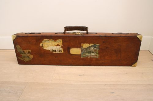 gun-case-vintage-closed