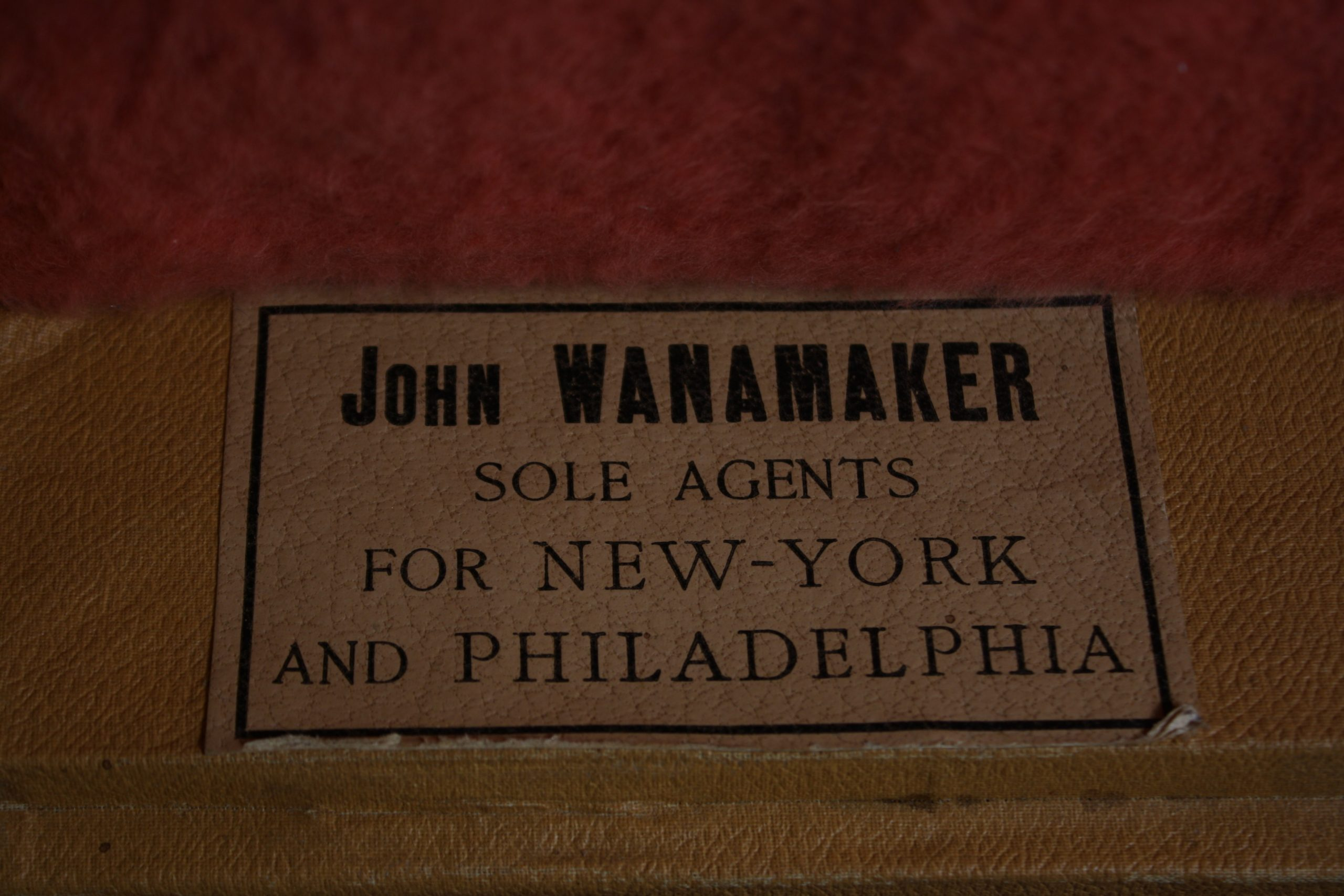 john-wanamaker-sole-agents-for-new-york-trunk-louis-vuitton