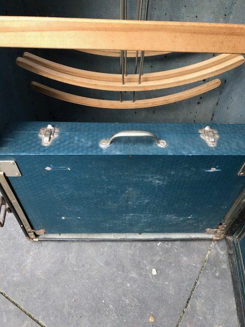pradashoebox